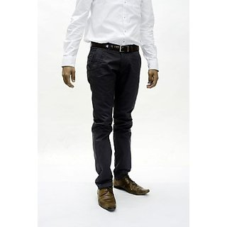 True Faith MenS Trousers (TRODNZGGSJAV98SB)