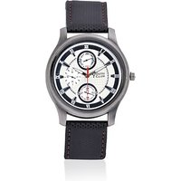 Youth Club Antique-07 Sports Analog Watch  - For Boys, Men