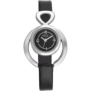 Youth Club Elegant Analog Watch  - For Girls, Women