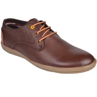 Buy Cool River Bokaro Shoes (boktan