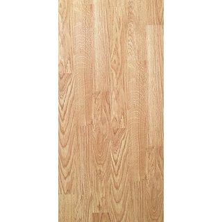 Pergo Universal Pu 4632 Laminate Flooring Forest Oak