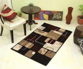 Galicha Polypropylene Made Carpets (120X170)