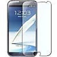 Snaptic 2.5D Curved Edge HD Tempered Glass For Samsung Galaxy Grand Duos I9082
