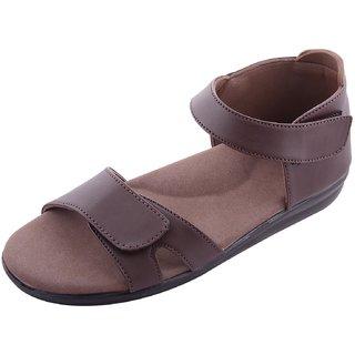 d6401cf87abe Buy Mcr Footwear Online   ₹650 from ShopClues