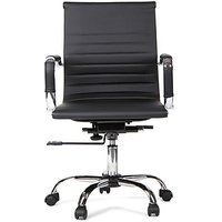 INDIA Leatherette Office Chair