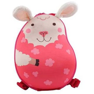 Farlin Sheep Kids Backpack FB 50004