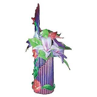 Handmade decorative Papar Flower