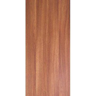 Pergo Universal Pu 4621 Laminate Flooring Tropical Chengal