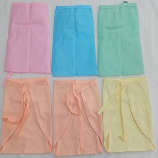 Buy Baby Cloth Diapers Nappies Soft Cotton Material Size 0 Best