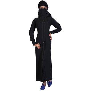 Hawai Simply Gorgeous Classic Lycra Burqa