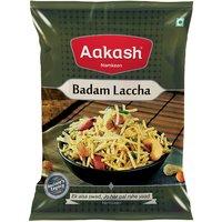 Aakash Badam Laccha 150 Gm (Pack Of 3)