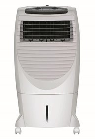 Maharaja Whiteline Thunder Plus White Air Coolers