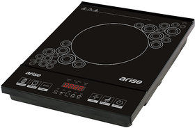 Arise Insta Cook Induction Cooktops