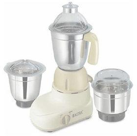 Baltra Kitchen Appliances Price Buy Baltra Kitchen Appliances Online Upto 50 Off In India Shopclues Com