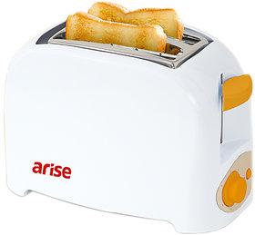 Arise Yt-6001 White