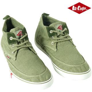 Buy Lee Cooper Men Casual shoe 3552