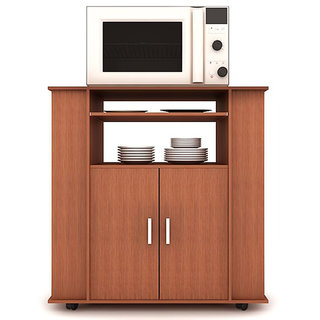 Housefull - Bimec Kitchen Cabin Mh8571 Oak