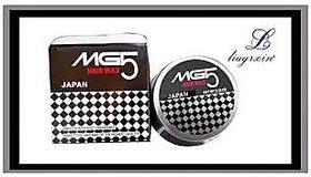 Hair Wax MG5 japan