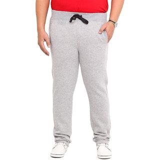 John Pride Men Grey Pyjamas