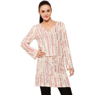Global Colours Women Multi Tunic