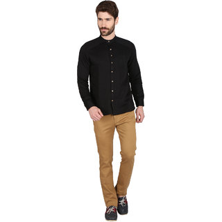 Pecanz Slim Fit Shirt