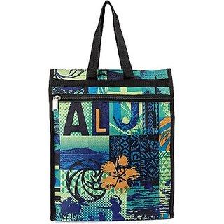 Wrig Hand-held Bag  (Multicolor-04) HMBEB7A8UZ3ZJZPH