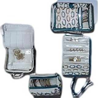 Angelfish Jewellery Box - AELKMB0545