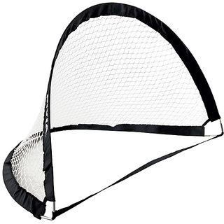 Nivia Pop-up Goal - Size 4