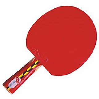 Gki Dragon Table Tennis Bat in Foam Cover
