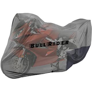 DealsinTrend Bike body cover without mirror pocket Dustproof for TVS Jupiter