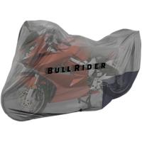 DealsinTrend Bike body cover Water resistant for Bajaj Pulsar AS 150