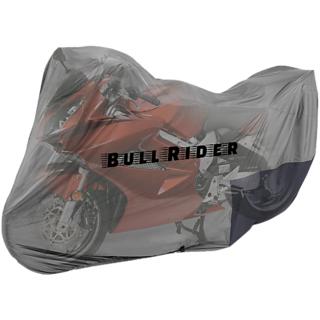 BRB Premium Quality Bike Body cover Water resistant for Hero Splendor Plus