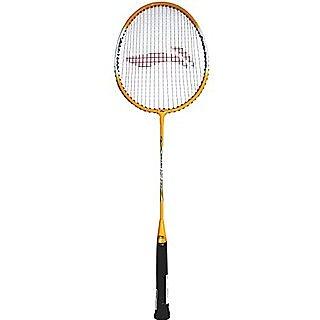 Li-Ning Smash XP-708 Badminton Racquet (Assorted)