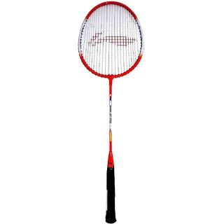 Li-Ning Smash XP-709 Badminton Racquet (Assorted)