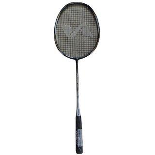 Nivia K-Laser Badminton Racquet