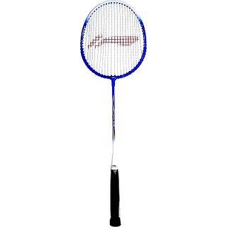 Li-Ning Smash XP-707 Badminton Racquet(Assorted)