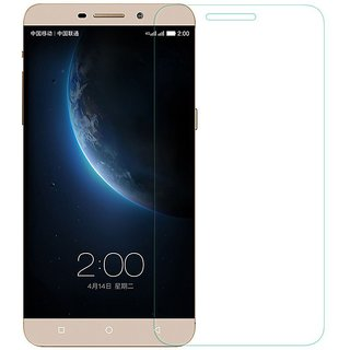 Tempered Glass for Letv Le 1S