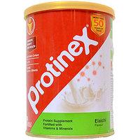 Protinex Elaichi 250 Gm