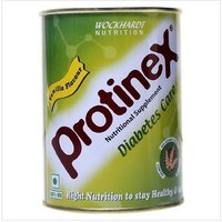 PROTINEX DIABETES CARE 400G TIN