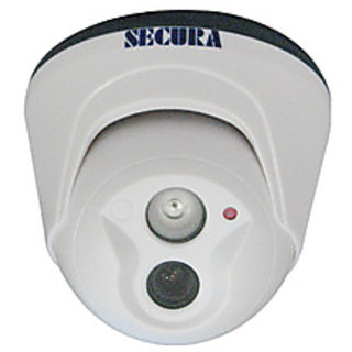 Secura cctv camera