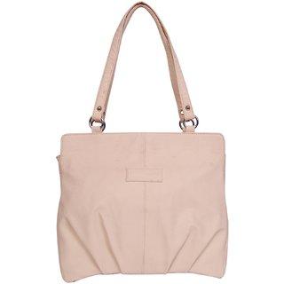 Womaniya Signature Handbag