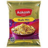 Aakash Shahi Mix 150 Gm (Pack Of 3)