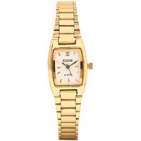 Zion Women's Analog Exclusively Designed Watch