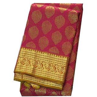 Saree Material Dress  Women