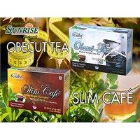 Organic Ctc Tea 200(GM)