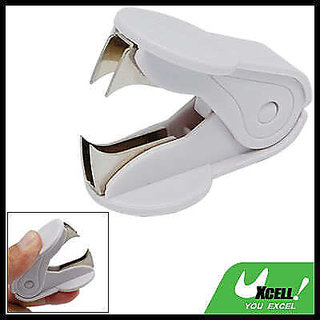 3X Mini PORTABLE DURABLE Staple Remover for Home Office School