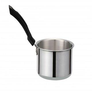 MACCLITE REGULAR SAUCE PAN NO.2