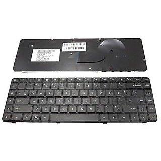 New Hp Compaq G62 B20Ep G62 B97Sh G62 B97Sz G62 B98Eb G62 B98Ed Laptop Keyboard With 6 Months Warranty