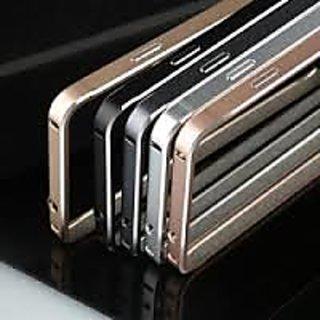 Metal Bumper for Samsung mobile Multi color mention model number
