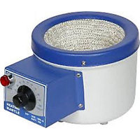 Heating Mantle 1 Liter /1000 Ml